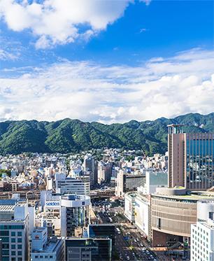 神戸発信オーダーメイドのリノベーション
